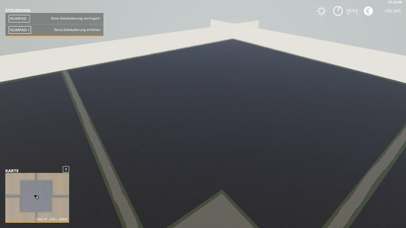 4Fach XXL Standard Weizen Map V1.1.2.7