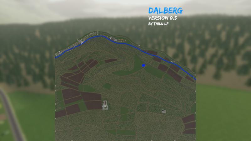 Dalberg Map V1