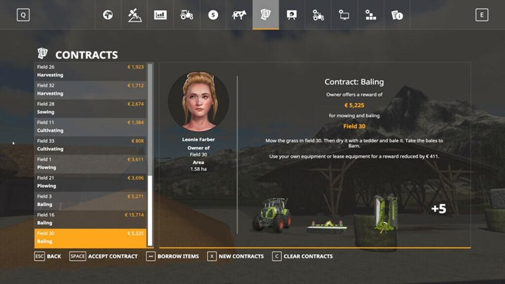 Better Contracts V1.1