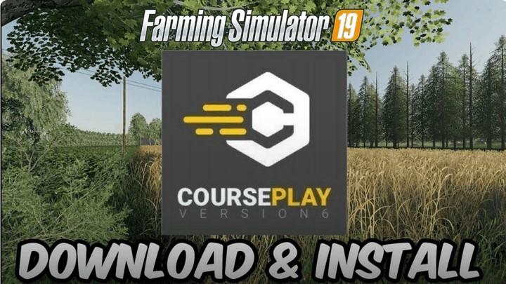Courseplay V6.03.00059