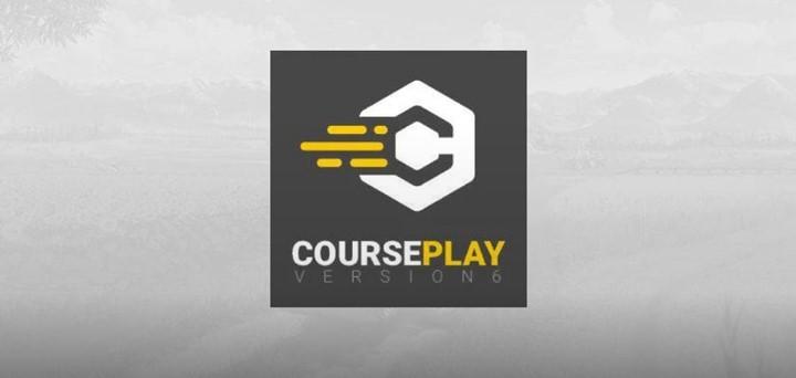 Courseplay V6.4