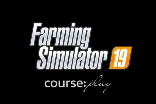 Courseplay V6.4.0.9