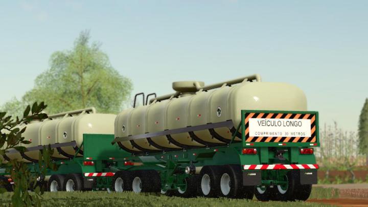 Lizard Tank 40 V1