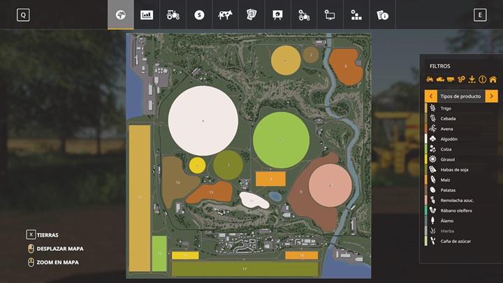Felsbrunn Pivot Mode V0.07 Beta